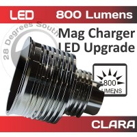800 Lumen Magcharger LED