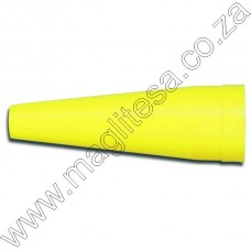 Maglite Traffic Wand Yellow