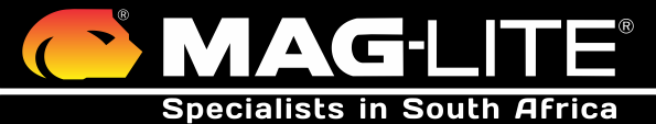 Maglite South Africa - Maglite Flashlight Specialists